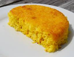 cuisiner le safran retour d 3 de riz au safran cuisine plurielle