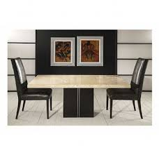 Dining Room Discount Furniture Dining Table 3146 Tavolo Pranzo Rettangolare Stone International