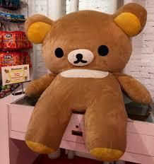 Teddy Bear Meme - wanting a big teddy bear tumblr your meme source
