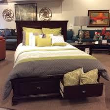 1960 Bedroom Furniture by Taft Furniture 20 Photos U0026 15 Reviews Furniture Stores 1960