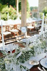166 best wedding table decor images on pinterest marriage