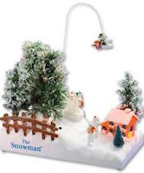 the snowman by raymond briggs animated musical flying