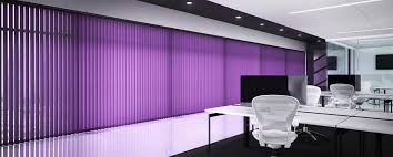 unicolour roller and vertical blinds fire retardant fabric
