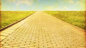 acquisition isn t oz follow the yellow brick road of email