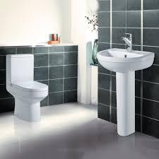 technique biano four piece bathroom suite set ams plumbing