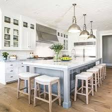 Black And White Appliance Reno Best 20 White Refrigerator Ideas On Pinterest White Kitchen
