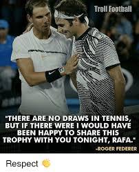 Tennis Memes - 25 best memes about tennis tennis memes