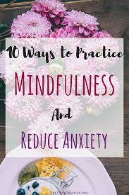 printable mindfulness quotes what is mindfulness why should we practice it printable