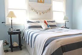 nautical bedroom ideas nautical home decorating ideas