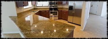 laminate flooring carpet pavers tile jmi flooring