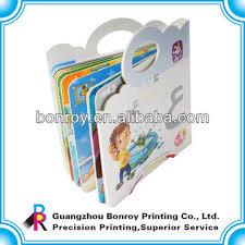 recordable books bulk blank recordable books board children books printing global