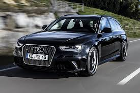 2015 audi rs4 gallery for 2015 audi rs4 illinois liver