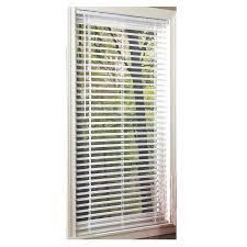 Interior Plantation Shutters Home Depot Sliding Window Blinds Plantation Shutters For Doors Exterior Home