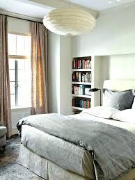 bedroom lighting fixtures overhead bedroom lighting overhead bed lights crystal pendant