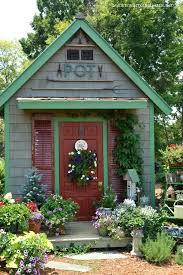 Summer Houses For Garden - summer house garden sheds backyard retreats garden sheds lowestoft
