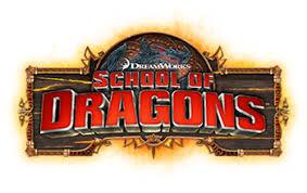dragons train dragon games jumpstart
