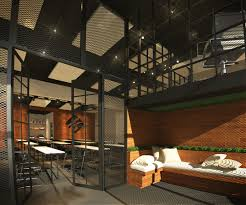 home decor industrial style winsome office decoration industrial style home office modern