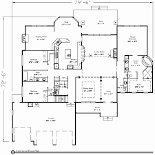 craftsman home floor plans 1800 square feet house plans inspirational eplans craftsman house