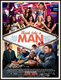 download and watch free think like a man too 2014 online with