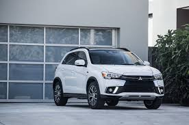 mitsubishi outlander interior 2019 mitsubishi outlander concept car review car review