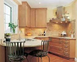 kitchen cabinet ideas for small spaces small space kitchen cabinet design shoise com