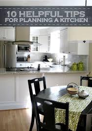 100 best kitchen design decor u0026 layout images on pinterest