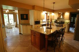 maple cabinets with granite countertops maple cabinets granite countertops njw construction