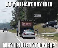 Funny Police Memes - 15 of the funniest car memes car memes memes and funny cars