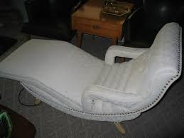 Armchair Chaise Lounge Decor Comfortable Lounge Chair Design With Chaise Lounge
