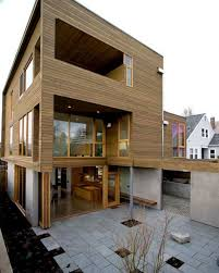 Ultra Modern House Floor Plans 39 Best House Designs Images On Pinterest Architecture Home And