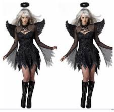 Halloween Costumes Halo Compare Prices Halo Cosplay Costumes Shopping Buy