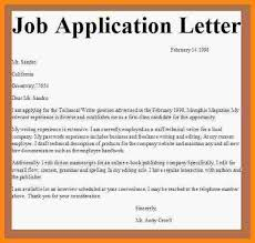 cover letter for resume psychology best resumes curiculum vitae