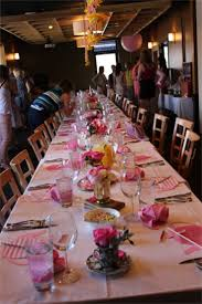 68 best beauty and the beast bridal shower images on pinterest