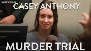Casey Anthony Meme - casey anthony 5 things to know about murder trial people com