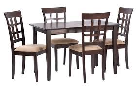 Office Dining Furniture by Furniture Rental Residential U0026 Office Furniture Leasing U0026 Rental