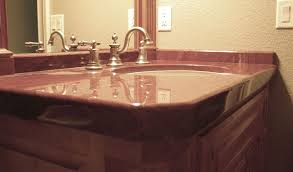 Bathroom Vanity Counter Top Bathroom Vanity Countertops Affordable Granite And Quartz