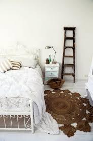 Schlafzimmerm El Ohne Bett Inspiration Im Landhausstil 80 Vorschläge Für Weiße Landhausmöbel