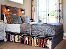 storage ideas for small bedrooms storage ideas for small bedrooms qbe