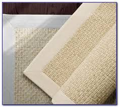 Pottery Barn Heathered Chenille Jute Rug Pottery Barn Chenille Jute Rug Reviews Roselawnlutheran