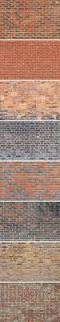 Steinwand Wohnzimmer Youtube Ideen Tolles Steindekor Wand Steinwand Im Wohnzimmer Ideen