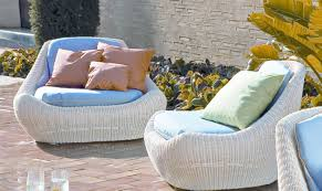 Plastic Chairs Home Depot Patio U0026 Pergola New White Plastic Chairs Design 96 In Raphaels