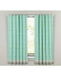 Green Kids Curtains Here U0027s A Great Price On Kids Curtains 84