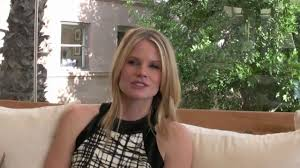 back of joelle carters hair joelle carter aka ava crowder from fx s justified youtube