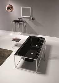 Enamel Bathtub Repair Designs Excellent Steel Bath Enamel Repair Kit 131 Thats Cadet