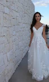 Design My Own Wedding Dress Design My Own Wedding Dress The Gc Bridal Lounge Design My Own