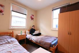 chambres chez l habitant londres meilleur de chambre chez l habitant londres unique décor à la maison