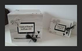 urne de mariage urne de mariage personnalisée tous les messages sur urne de