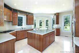 backsplash design ideas for kitchen contemporary kitchen ideas subscribed me