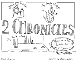 spiderwick chronicles coloring pages in spiderwick chronicles
