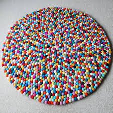 Childrens Bedroom Rugs Uk Round Colourful Rugs Roselawnlutheran